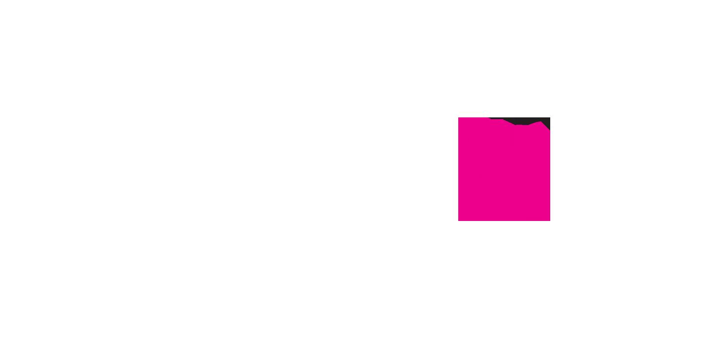 Leixlip Women - Leixlip Girls - Leixlip Ladies (Ireland)