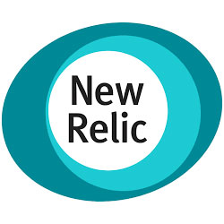 Cultivating Change in Tech: Power2Fly & New Relic