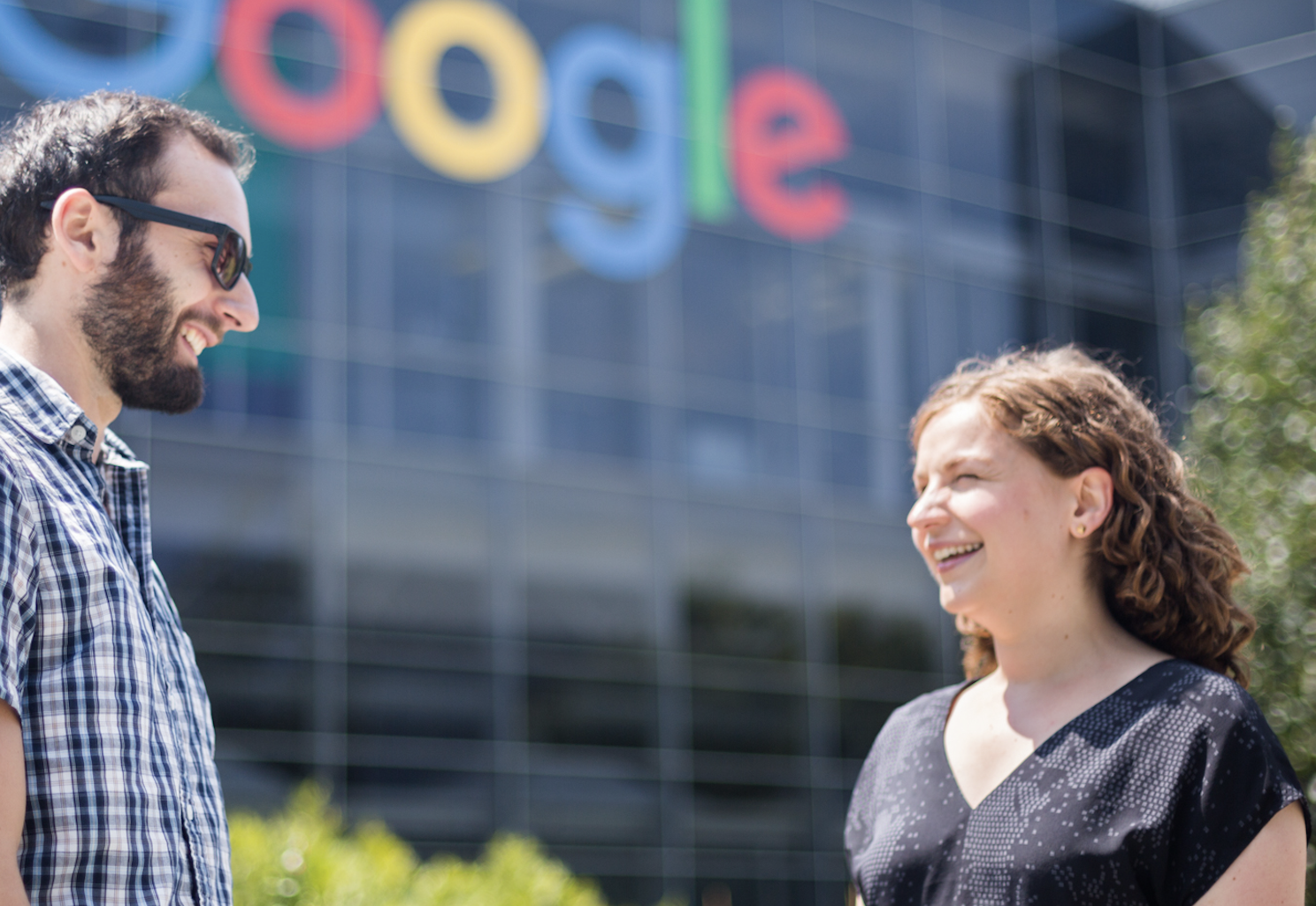 Google's Software Development Apprenticeship program is now open