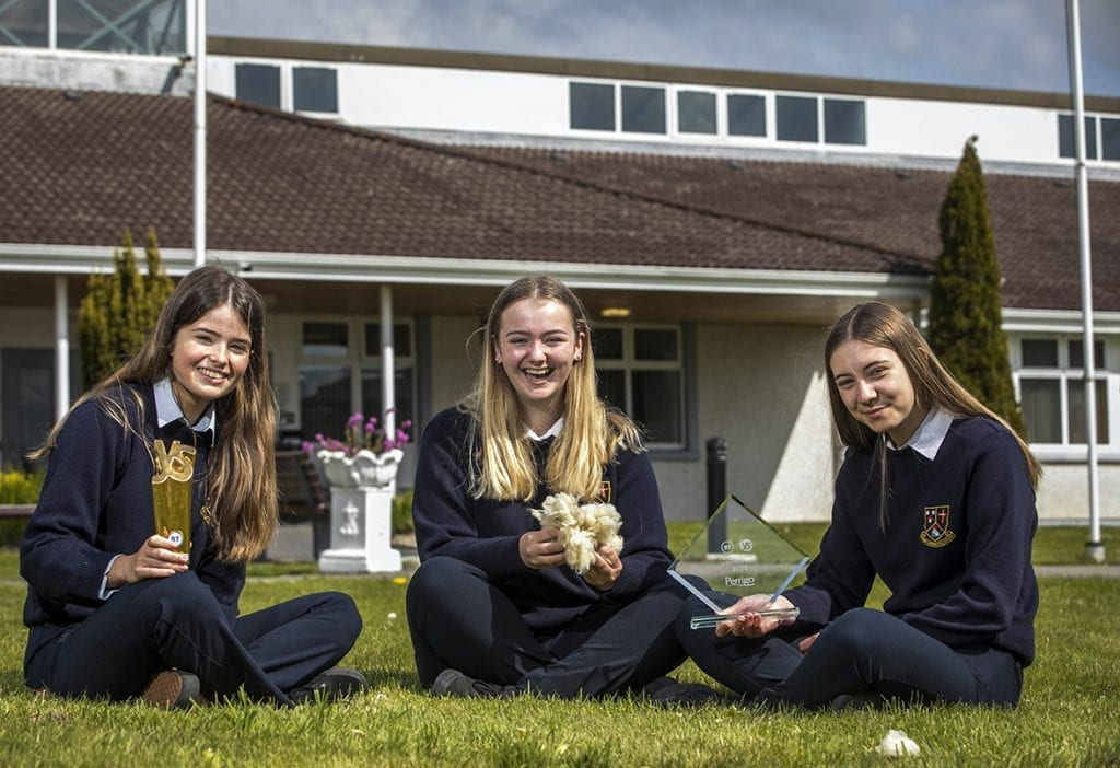 BT Ireland announces exciting return of the virtual BTYSTE 2022